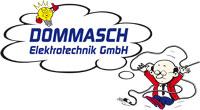 Dommasch Elektrotechnik GmbH